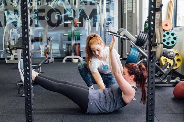 Signature-fitness-personal-training