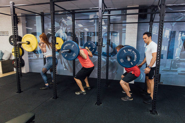 Signature-fitness-the-gym3