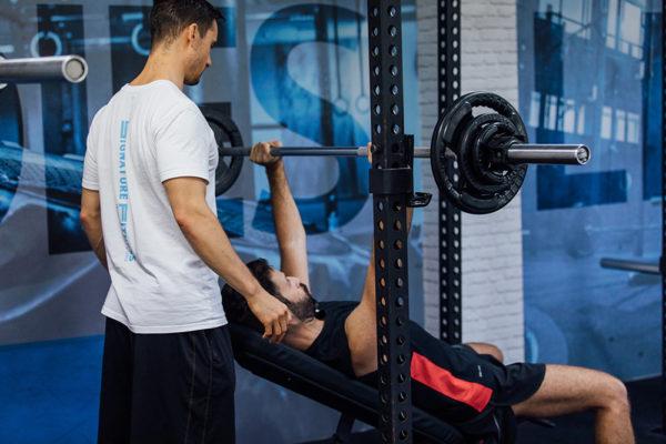 Signature-fitness-the-protocol